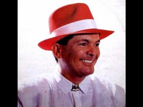 Alcymar Monteiro - Imaginário Popular