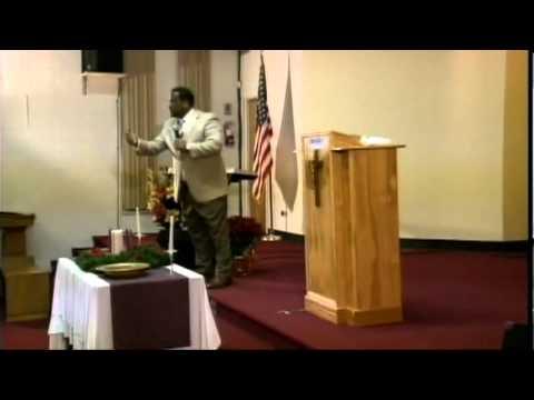 Agape Evangelical Church Denver New Year confecrence Pr Dawit Molalign 2