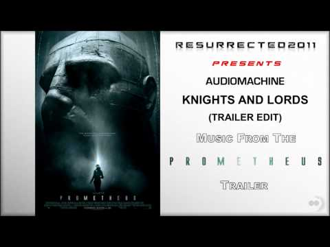 prometheus trailer 2 - Music from teaser for the second trailer of Prometheus Go to http://freeitunescodesonline.WebStarts.com to get a free Itunes giftcards! *Go to http://is.gd/p...