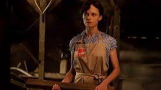 Nonton The Woman  Der Ganze Fim Deutsch Film Subtitle Indonesia Streaming Movie Download
