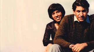 CHILD OF MIDNIGHT  JIM CROCE With Ingrid
