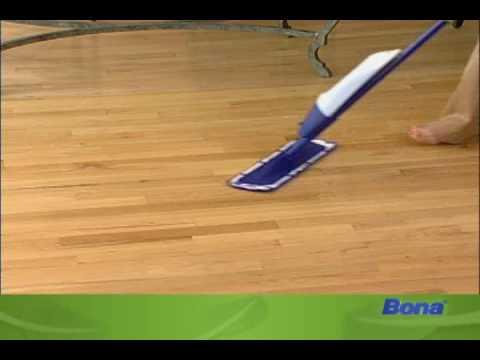 Hardwood Floor Cleaning Tips Birmingham Al