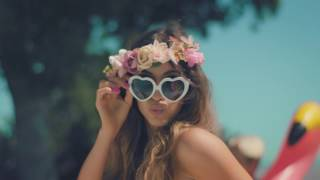 Kate Voegele Must Be Summertime pop music videos 2016