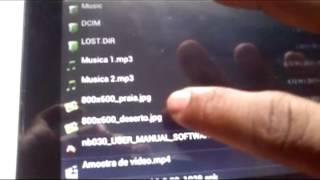 o review tablet oxy