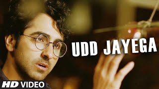 Udd Jayega (Video Song - Hawaizaada) by Sukhvinder Singh & Ranadeep Bhaskar