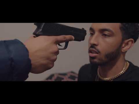 G.I. Jordan - Whoa (Official Video)