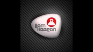 Flo Rida videoklipp Let It Roll (Liam Keegan Radio Edit)