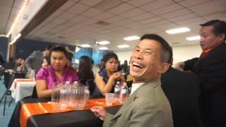 La Crosse Hmong Party