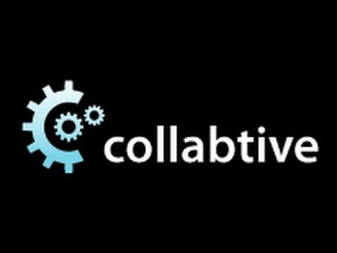 Projektmanagement Software Collabtive. Einführung Tutorial #2 Test Projekt und Benutzerverwaltung