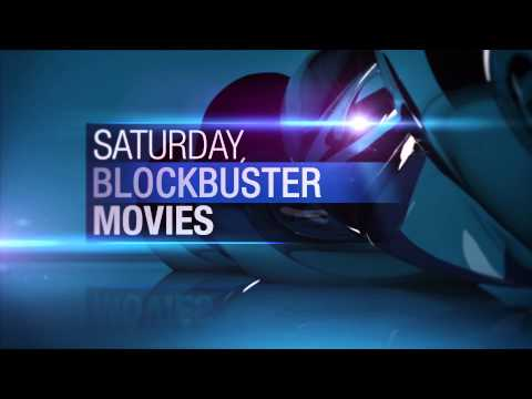 Official Mnet Movies Saturday Blockbuster Movies (ROA)