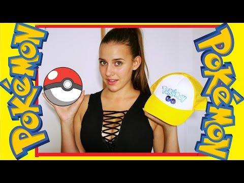 ► Největší závislák na Pokémon GO! ◄