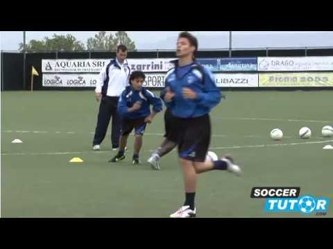 Soccer Italian Style