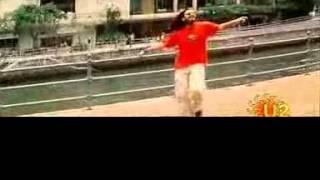 Preethi maina song from chandralekha kannada movie download full hd full video song chiranjeevi sarjasaanvi poojari kannale nanna chitra youtube2 altavistaventures Gallery