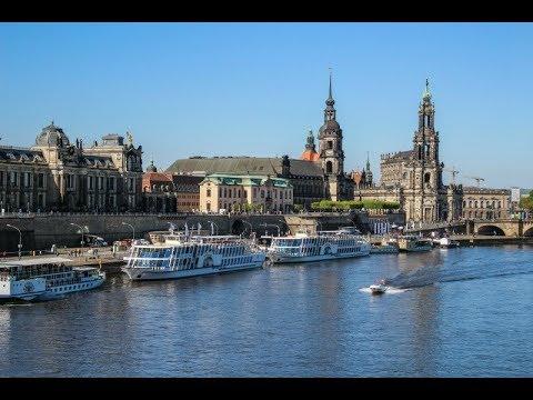 Single dresden wandern radtouren kultur reisen dresden