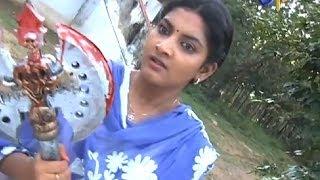 Aadade Aadharam - 12th November 2013   Episode No 1345
