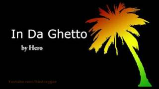 Nonton Inna Di Ghetto   Little Hero Film Subtitle Indonesia Streaming Movie Download