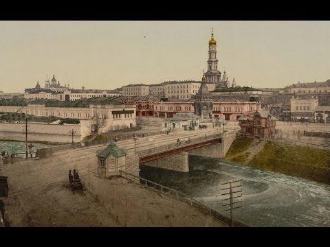 Культурный слой - Архитектура Харькова