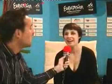 Lithuania 2007: Interview with 4Fun