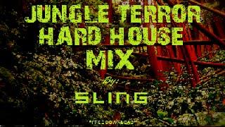 Video Jungle Terror & Hard House Mix 2016 MP3, 3GP, MP4, WEBM, AVI, FLV Mei 2019