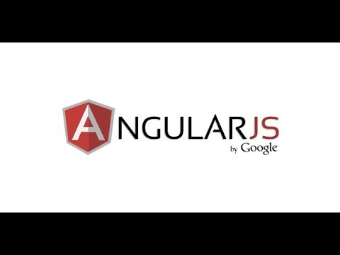 Services in  in AngularJS