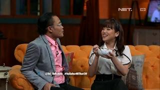 Video The Best of Ini Talk Show - Sule Gemes Sama Haruka MP3, 3GP, MP4, WEBM, AVI, FLV Maret 2019