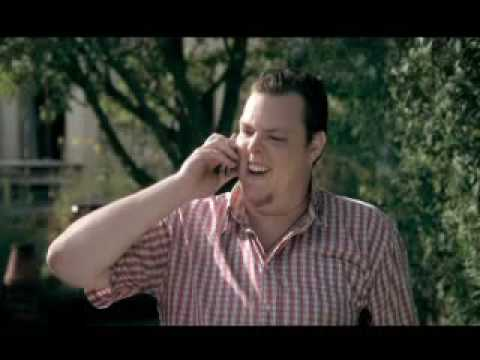 Campaing A Blind Call