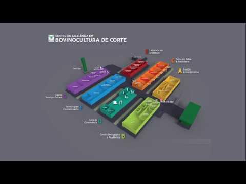 Agro Forte Brasil Forte antecipa detalhes da inauguração do Centro de Excelência em Mato Grosso do Sul
