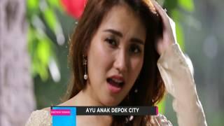 Soundtrack Ayu Anak Depok City
