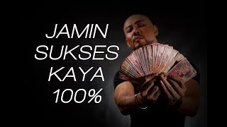 Video KEY OF SUCCESS (MOTIVE DEDDY CORBUZIER) MP3, 3GP, MP4, WEBM, AVI, FLV Juli 2018