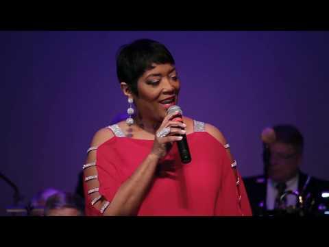 Toni Byrd Promo 2