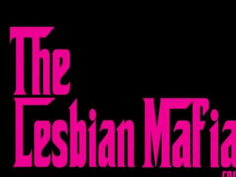 The Lesbian Mafia ~ Show #6 ~ Interview w/Kate Clinton