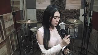 Video Via Vallen - Kal ho na hoo ( cover version ) MP3, 3GP, MP4, WEBM, AVI, FLV Maret 2018