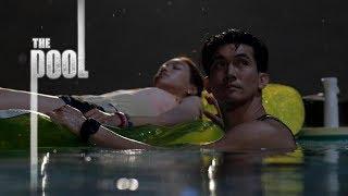 THE POOL - Official Trailer (In Cinemas 8 Nov 2018)