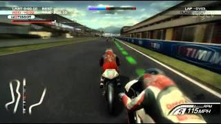 """http://stopgame.ru/click/?http://files.stopgame.ru/torrents/motogp_10_11.review.sgtv.rus.1301756821.avi.torrent   - вот ссыль (жмём """"сохранить объект как"""")Вот уже второй год подряд студия Monumental Games пытается сделать достойный симулятор по мотивам MotoGP. В марте вышла новая версия, и давайте взглянем, что получилось на этот раз."""