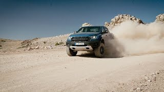/DRIVE ON NBCSN MOROCCO ROAD TRIP EPISODE AIRS SUNDAY 11/17 AT 8:30 PM ET ON NBC SPORTS by DRIVE