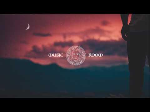 Last Of Me - Circle Of Life (Original Mix)