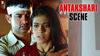 Nonton Scene  Fanaa   Zooni  Main He Hoon Tumhara Rehan   Aamir Khan   Kajol Film Subtitle Indonesia Streaming Movie Download