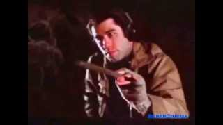 Video BLOW OUT (1981) - L'Incidente - Regia Brian De Palma - Con John Travolta MP3, 3GP, MP4, WEBM, AVI, FLV Juni 2018