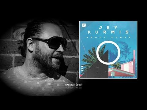 Jey Kurmis - About Knapp