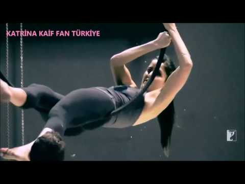 Dhoom 3 Aamir Khan & Katrina Kaif Malang Yapım Aşaması Türkçe Altyazı