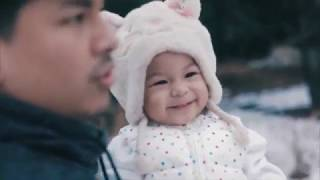 Video #AlinskieInJapan vlog Japan trip 2018 Alinskie Family (Part 1) MP3, 3GP, MP4, WEBM, AVI, FLV Maret 2019