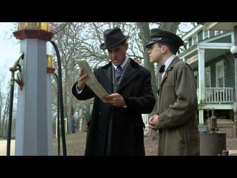 Boardwalk Empire 3.02 (Clip 'Scale')