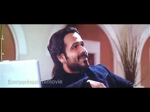 Emraan Hashmi Raaz Reboot movie Scene