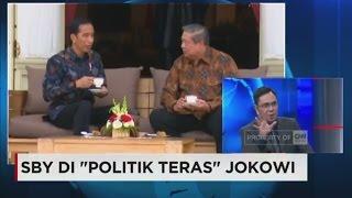 "Video SBY di ""Politik Teras"" Jokowi MP3, 3GP, MP4, WEBM, AVI, FLV September 2018"
