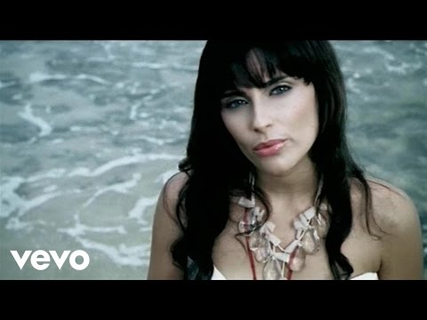 Nelly Furtado - All Good Things (Come to an End) lyrics