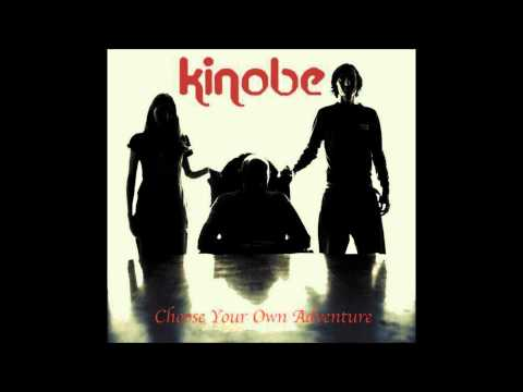 A Private Interlude (Kinobe remix)