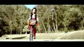 Jun Tara Sangai - Karishma Manandhar