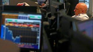 Bolsa de Londres atinge valores recorde - markets
