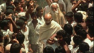 Nonton Gandhi   Trailer  1982  Film Subtitle Indonesia Streaming Movie Download
