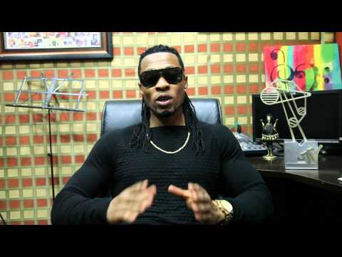 PERFORMING - Go To http://www.iROKING.com/flavour for FREE Nigerian Music Flavour would be performing live in Switzerland come September, 2014. Please subscribe to my channel - http://bit.ly/11Zq3vp...